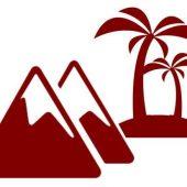 mare montagna pico